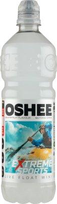 OSHEE grejpfrutowy napój izotoniczny