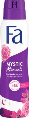 Fa Antyperspirant  Mystic Moments