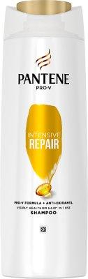 Pantene PRO-V  szampon  INTENSYWNA REGENERACJA