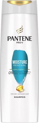Pantene pro-v szampon rewitalizujący odnowa i nawilżenie