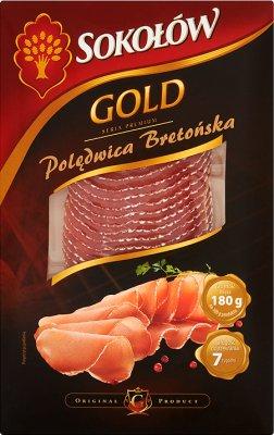 Sokołów Gold Polędwica bretońska