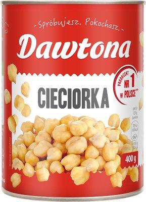 Dawtona нут