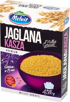 Melvit Millet Premium