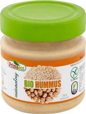 Primaeco humus naturalny BIO