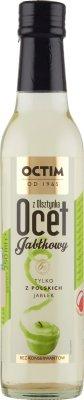 Octim Ocet jabłkowy z Olsztynka