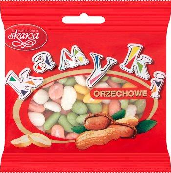 Skawa Pebbles peanut