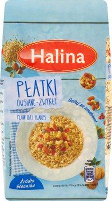Halina Gruau ordinaire