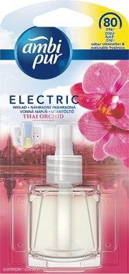 Ambi Pur Wkład do odświeżacza elektrycznego  Thai Orchid