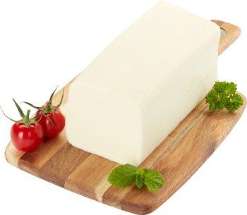 Ceko ser Mozzarella Oryginalna włoska receptura