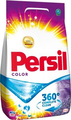 Persil Color Proszek do prania Lavender Freshness