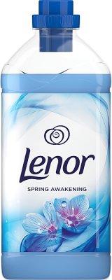 Lenor Płyn do płukania tkanin Spring Awakening