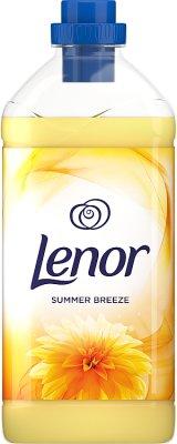 Lenor Płyn do płukania tkanin Summer Breeze