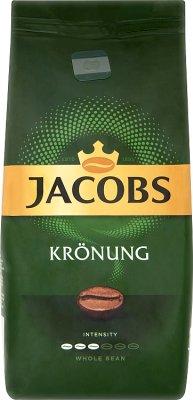 Jacobs Kaffeebohnen Kronung