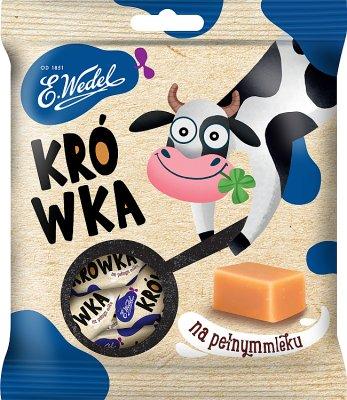 fudge productos lápiz labial Wedel