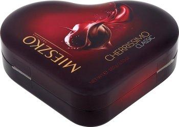 Mieszko Cherrissimo Classic Praliny z wiśnią w alkoholu
