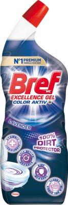 Бреф 10 x Эффект Защитный лавандовый щит WC