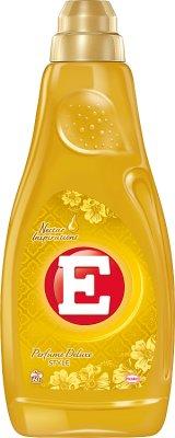 E Perfume Deluxe Style Skoncentrowany płyn do zmiękczania tkanin