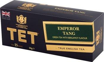 TET Emperor Tang Herbata zielona