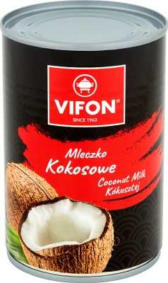 Vifon Mleczko kokosowe