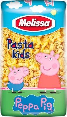 Melissa Pasta Kids Peppa Pig  Makaron Świnka Peppa