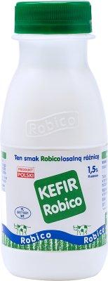 Robico Kefir 1,5%