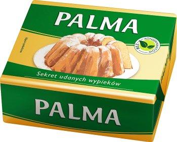 Kruszwica Palma Margaryna