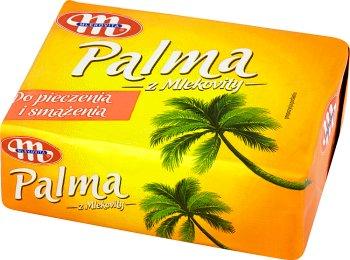 Mlekovita Palma z Mlekovity