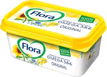 Flora Margaryna Oryginal
