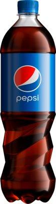 Pepsi Cola  napój gazowany